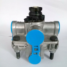 Heavy Truck Relay valve