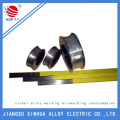 The ERNiFeCr-1 Nickel Alloy Welding Wire