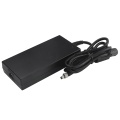 12v 10a slim power adapter 120w