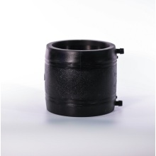 HDPE Electro-Fusion fitting Coupler