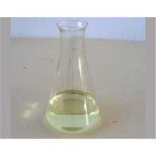 sodium chlorite for water treatment