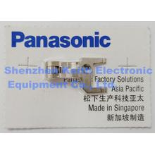 10469S0006 Panasonic AI Spare Part CHUCK SET