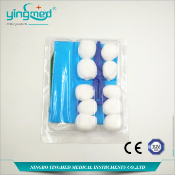 Disposable Medical Wound Dressing Sets
