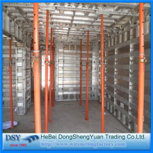 Competitive Price Aluminum Alloy Formwork