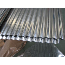 Galvanized Steel Roof Tile Sheet