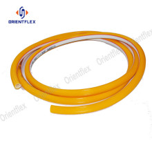 3 layer weaved PVC high pressure spray hose