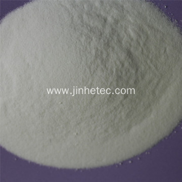 High Quality SHMP Sodium Hexametaphosphate 68% Powder