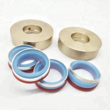 001198-1 Waterjet Cutting Machine high pressure repair kit