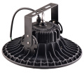 Aluminium Die-cast 100W UFO high fixtures bay