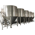 50HL Industrial Craft Beer Factory