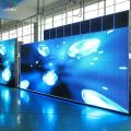 P2.5 indoor Fixed Install Advertising LED Display