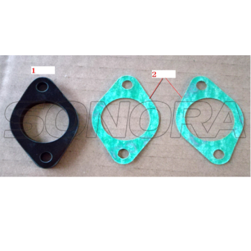 SCOMADI ENGINE HEAT PROOF GASKET KIT 150CC PERFOMANCE PARTS RACING PARTS BEFORE 2016 ORIGINAL QUALITY