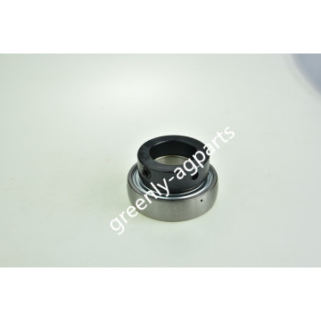 GRA106RRB Fafnir Eccentric Locking Collar Ball Bearings