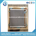 Radiator for Excavator Cooling System
