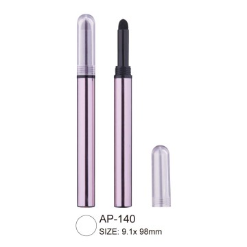 Dual Head Cosmetic Pen
