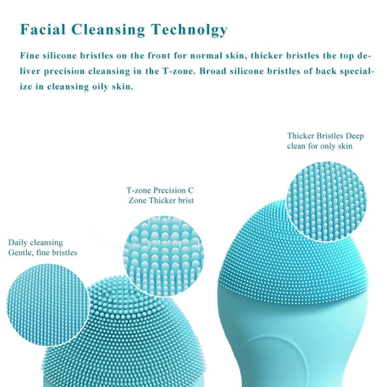 facial brush (3)