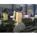 Bridge Cutting Machine for Small Stone Blocks