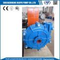 HH high head mining slurry pump