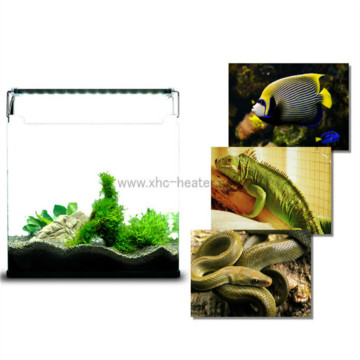 Tortoise Table Starter Kit grelni mat