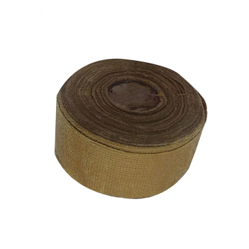 Petrolatum Anti-Corrosive Pipeline Wrapping Coating Tape