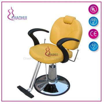 Beauty saloon cosmetology chair