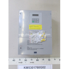 Part-time Smart Inverter for KONE Escalators KM5301760G02