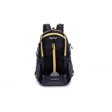 light weight outing hiking sports backpack