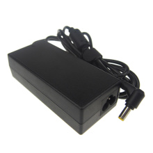 65W 19V 3.42A Laptop Power Adapter For BENQ