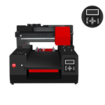 10 Years manufacturer for Best T Shirt Printer,Digital T Shirt Printer,T Shirt Printing Machine,Black T Shirt Printer Manufacturer in China Oem Direct to Garment Printer Prices export to Greece Supplier