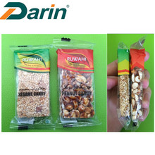 Personlized Products for Peanut Candy Cutting Machine Muesli Bar Making Machine Production Line export to Malta Suppliers