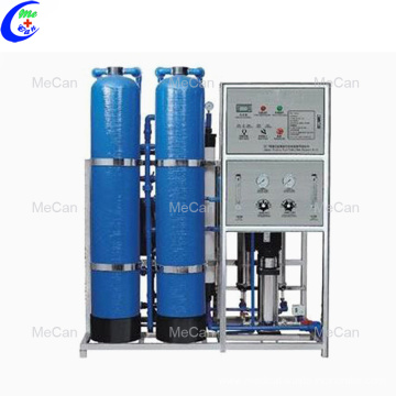 Reverse Osmosis Membrane RO Water Filtration System