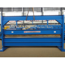 Good Quality for China Hidraulic Arch Roofing Roll Forming Machine,Steel Plate Metal Cutting And Bending Machine Supplier Professional Channel Letter Bending Machine For Sale export to Gabon Importers