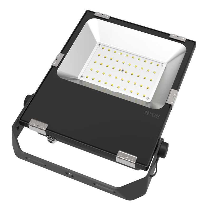 Led 120w Flood Light