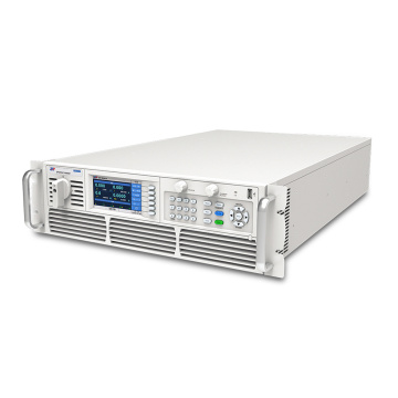 64A Power Supply APM techonologies