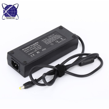 ac dc adapter 24v 4.5a for monitor