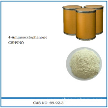 4-Aminoacetophenone  with best price
