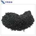 Silicon carbide particle sand used for polish