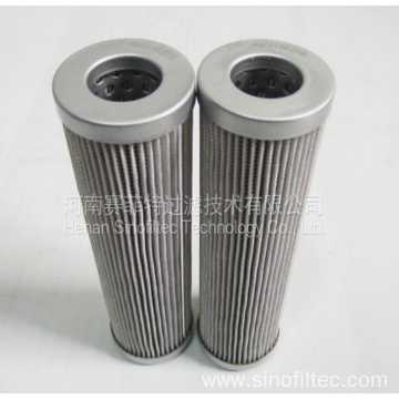 FST-RP-RN016E20B Hydraulic Oil Filter Element