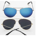 New Sunglasses Men Women Fashion Outdoor Popular