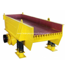 China Top 10 for China Feeder Machine,Vibrating Feeder Machine,Mobile Vibrating Feeder Supplier Vibrating Feeder For Stone And Building Materials export to Sri Lanka Supplier