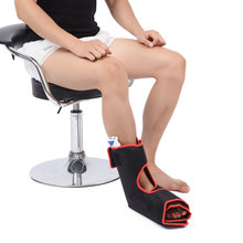 Ankle Physical Therapy Cold Compression Therapy Pad