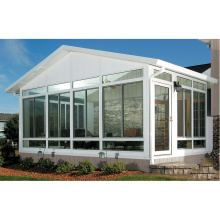 aluminum sunroom sunroom roof panels prices