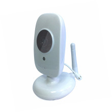 Best Quality Baby Care Device, Wireless Baby Monitor