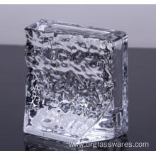 Best Quality for Glass Paperweight Tableware Crystal Glass Paper Weight For Sale export to Brunei Darussalam Manufacturers