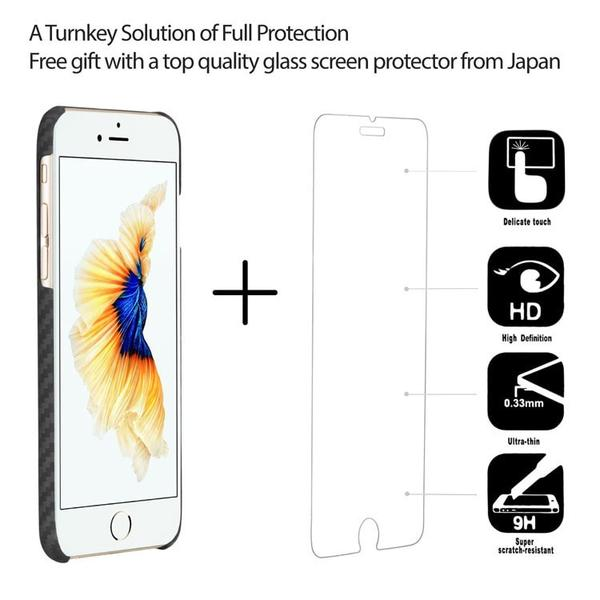 Iphone 6s Plus Protection Case