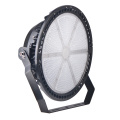 300Watt LED Stadium Flood High Mast Light 5000K