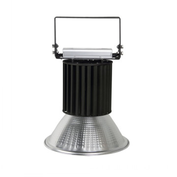 Waterproof LED High Bay Light 240 Watts