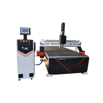 1325 Single Head Woodworking Machine