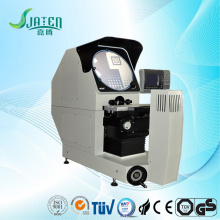 OEM China High quality for Horizontal Profile Projector 300mm Digital Vertical Profile Projector export to France Supplier
