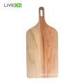 Eco- Friendly Oak Board Wood Chopping Cutting Board